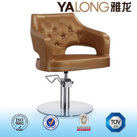 salon hairdressing chairs wholesale Y217