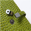 Modern Design Special Purpose Design USB