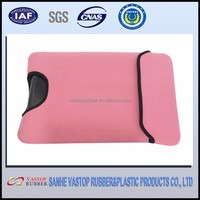 Wholesale fashion design neoprene tablet cover