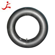 Rubber Tire Inner Tube 3.00-17 3.00-18 Price