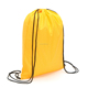 Customized 2016 Colourful Polyester Drawstring Bag Functional Sports Outdoor Travel Backpack Bags Shoes Storage Bag