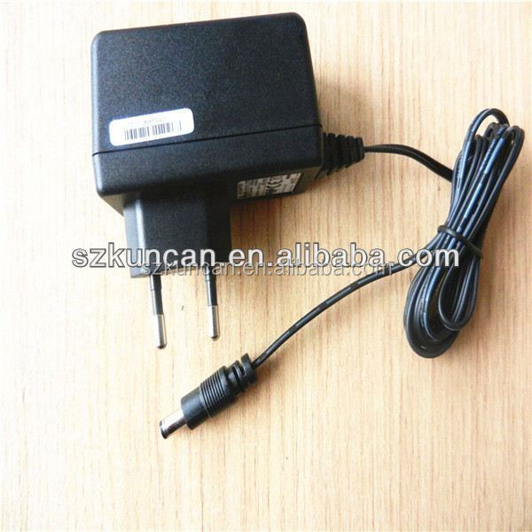 220v ac to dc converter power supply.Desktop laptop charger