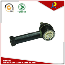 Ball Joint for CHANGAN CS35 Power Steering System