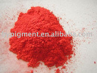 Pigment Fast Red BBS