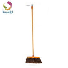 Newest High Performance 2018 Competitive Hot Product Coconut Broom