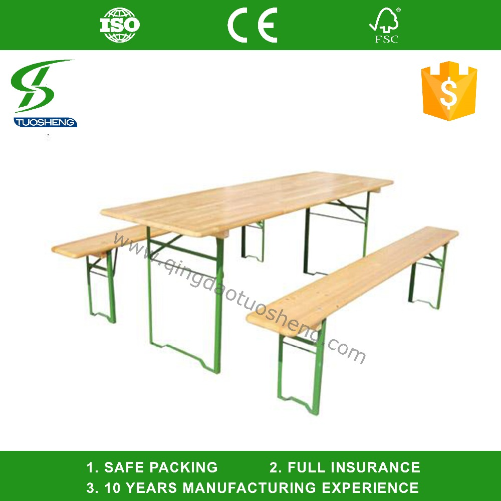 Multi-function Outdoor Furniture/Folding Table/Portable BBQ Food Table