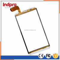 Economic fpca-60a08-v03 display controller touch panel screen