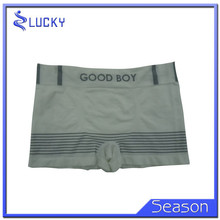 hot selling high quality fashional wholesale boxers for men