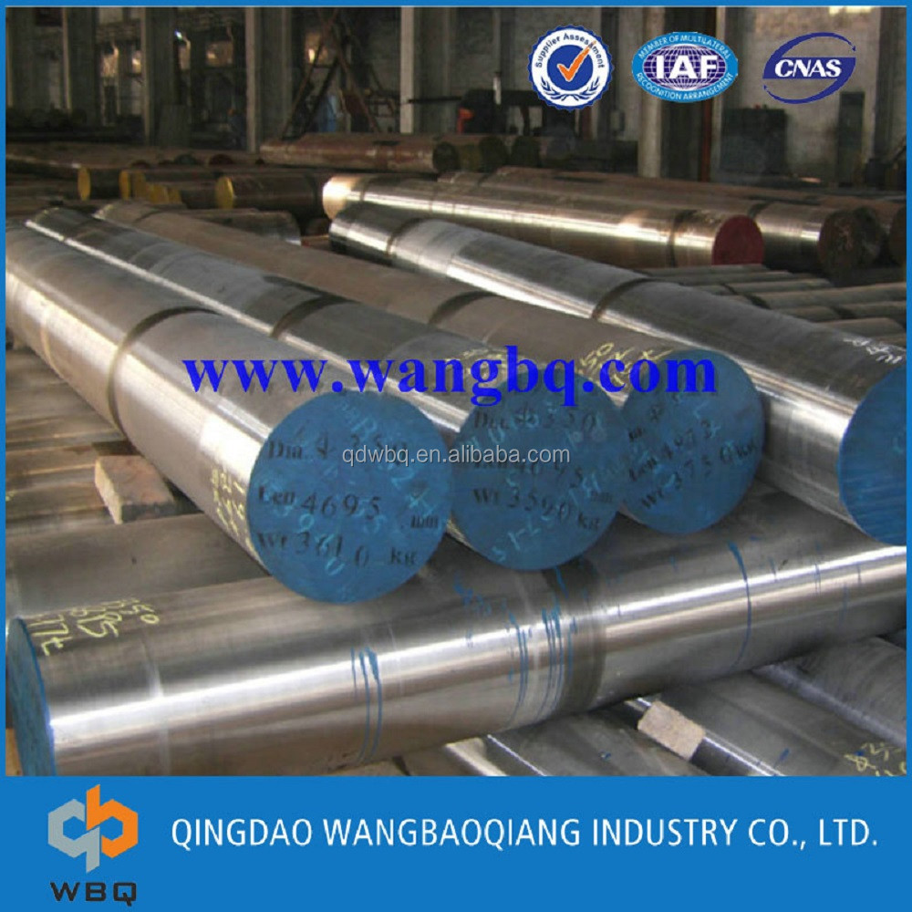 New Design Aisi 1045 Carbon Steel Round Bar