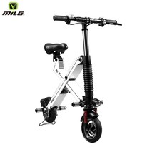 CE / FCC / RoHS Certification and No Foldable self balance scooter two wheel