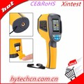 Promotional Handheld Thermocamera Perfect for Medical, Transport, Agriculture