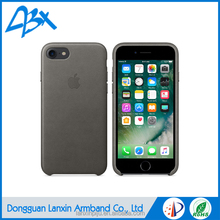 Durable PU Leather case for iPhone 6