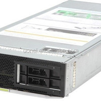Huawei CH121 V3 Compute Node For