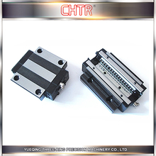 China Supplier High Quality Heidelberg Offset Printing Machine Spare Parts