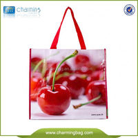 Tnt Shopping Bag
