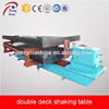 Gold/Manganese/Chrome/Copper Ore Processing Equipment