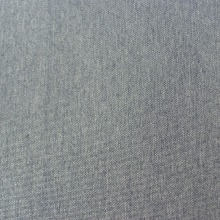 Used in the manufacture of clothing luggage lining fabric 300d cationic polyester elastane crepe fabric