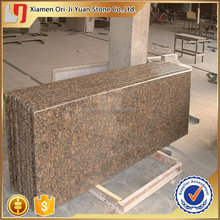 High Quality antique blue in the night granite countertop