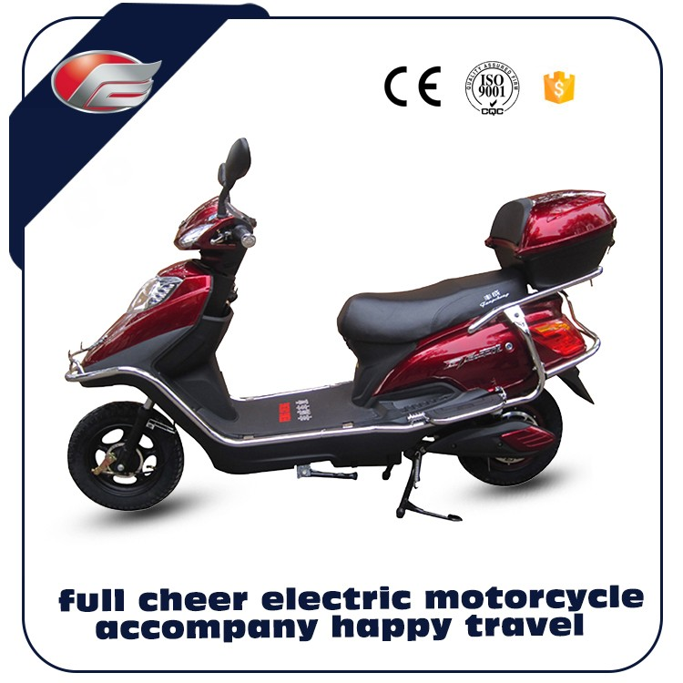 New fashion powerful cheap electric bike for sale