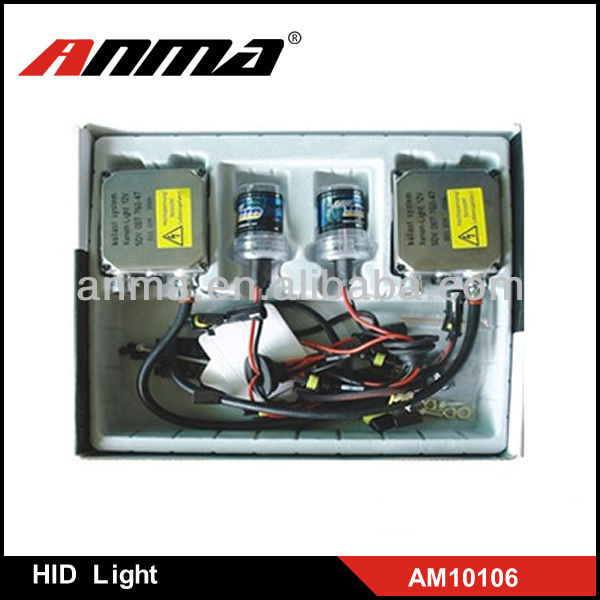 2013 new desigh and hot sales excellent 7inch hid off road light