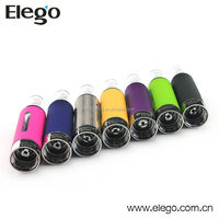 Alibaba China wholesale Kanger EVOD vaporizer pen in Stock kangertech evod