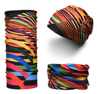 Head Scarf Bandana Headband Wrap Scarf For Men/Women