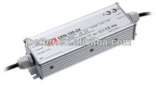 meanwell 100W Single output LED power supply