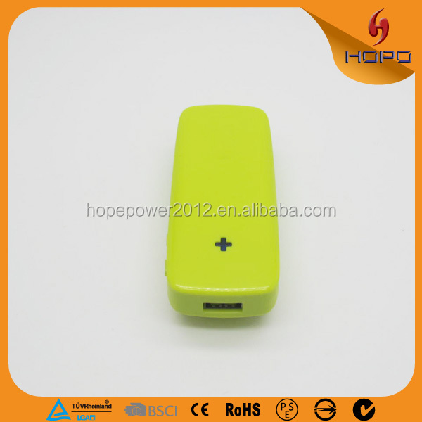 Used Mobile Phoneusb power bank portable power bank for laptop