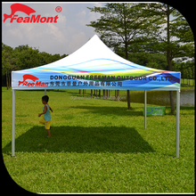 3X3M Promotional Easy Pop Up Folding Tent