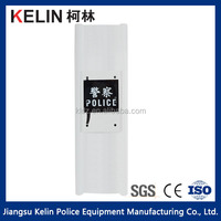 Connectable Riot Control Shield FBP-TL-ZH-KL01