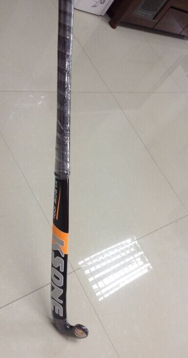 field hockey stick , composite field hockey stick high quality field hockey stick