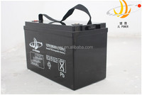 12v 100ah rocket battery