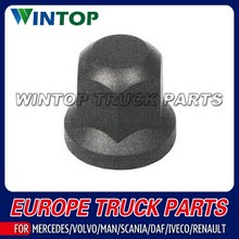 Scania Truck Parts 358246 Wheel Nut
