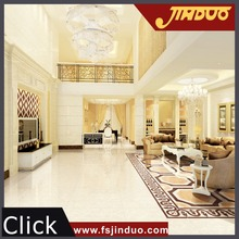 High gloss lowest prices polished porcelain floor tile price in pakistan rupees
