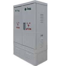 SMC cable branch box metering box Cross Connection Cabinet