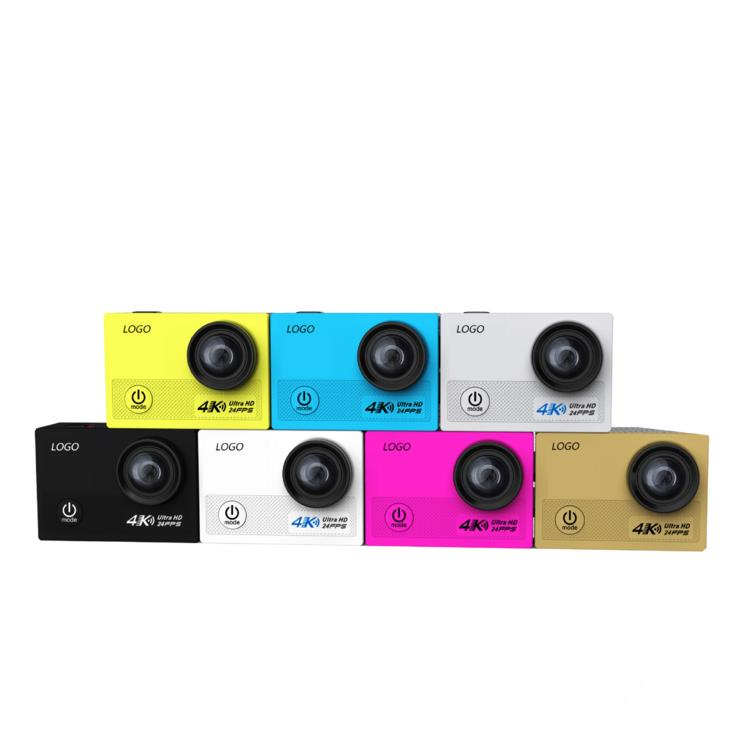 Professional hd sport dv 1080p handleiding mini dv camera video g200 wholesale digital camcorder
