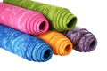 Wholesale Non slip eco-friendly 10MM PER Yoga mat