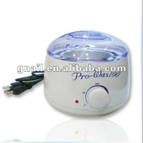 Mini Hand Paraffin Heat Therapy Machine Wax