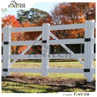 Uv Proof Farm Fence Gate, Field Fence , Animal Fence
