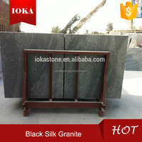 quarry directly absolute black granite slabs price