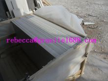 white marble and granit cutting machine for floor/wall decoration