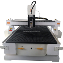 Alibaba china supplier guitar shaped furniture wood cutting machine