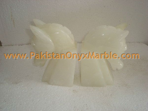 onyx-bookends-white-onyx-horse-spheres-balls-bookends-30.jpg