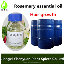 Fragrance oil Rosemary oil price for hair growth