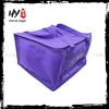 New product cooler tote bag, non-woven cooler bag, fitness cooler lunch bags