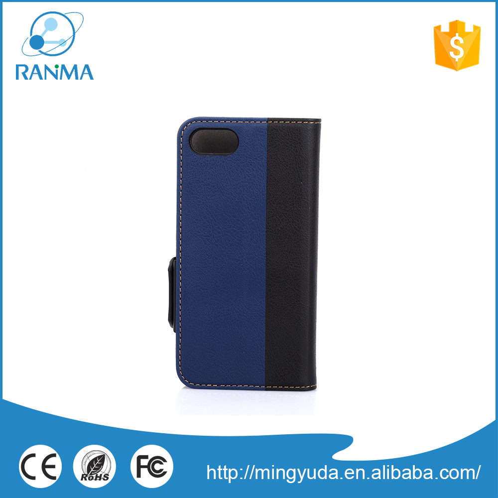 New brand 2017 smart phone case