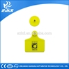 Best selling High quality farm animal tag fastener needle