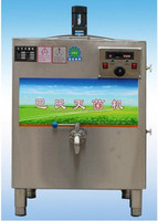 hot selling small beer pasteurizer/juice pasteurizer /milk pasteurizer lower price