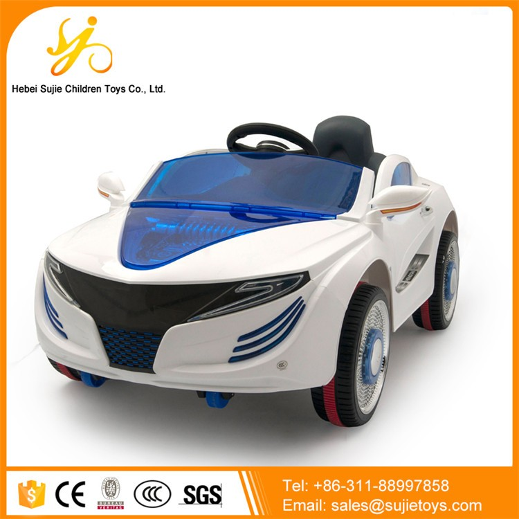 best quality china small electric vehicle kids electric cars for 10 year old boys