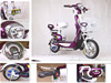 Very lovely design new model Simple Design dirt bike China 350w electric motorcycle for adult /2 Wheel electric scooter /ebike